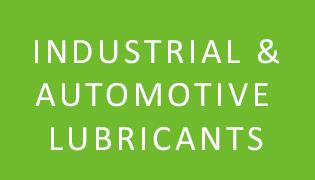 Industrialnew