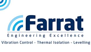 Farrat-Brand