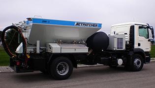 Jetpatcher-2500