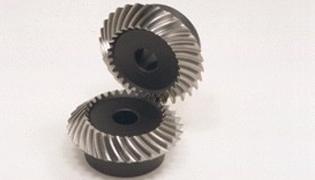Miter-Gears
