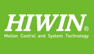Hiwin315x180