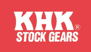 KHK315x180