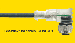 CF-INI.cables