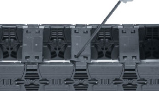 EU-E6-1-solo