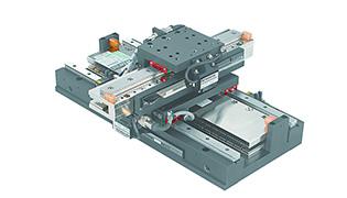 linear-motors