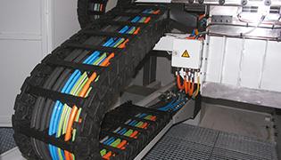 measuringsystem