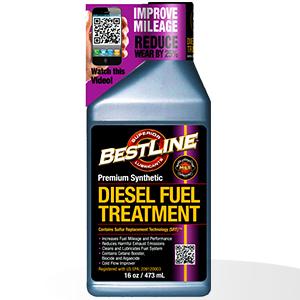 300x300-_diesel_fuel_treatment